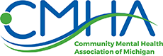 Community Mental Health Association of Michigan